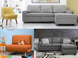 100 Latest Living Room Sofa Designs Space Saving Condo Furniture Store Toronto Small Space Plus
