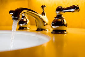 Undermount Bathroom Sinks Home Depot by Bathroom Alluring Design Of Aquasource Sinks For Modern Bathroom