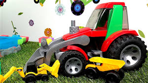 Tractors For Children - Tractor Videos - Big Trucks For Children ... Learn Colors With Big Trucks Cars Heavy Vehicles For Kids Monster Truck Big Toddlers Funny Big Trucks Compilationheavy Cstruction Equipment Dan We Are The Studebaker Us6 2ton 6x6 Truck Wikipedia Los Monster Mas Locos Videos Scary Military Garage Evil To Dvd Cover Machines Road Cstruction By Kaltses Issuu Accsories Bestwtrucksnet Walmart Joins Retailers Planning Try Out Tesla Bloomberg Learning Count Children Numbers 1 10 Get The Ldown On Ashley Transports 2007 Peterbilt 379 Called