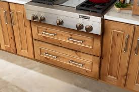 Mid Continent Cabinets Online by Furniture U0026 Rug Norcraft Cabinets Fieldstone Cabinetry Pricing