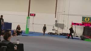 Usag Level 2 Floor Routine 2017 by 100 Usag Level 4 Floor Routine 2015 Tutorial Best 25
