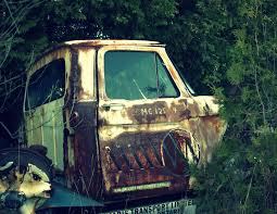 Sell My Car Scrap Archives | Cash For Junk Cars