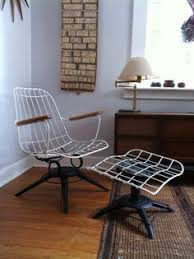 Homecrest Patio Furniture Dealers by Mid Century Patio Vintage Mid Century Homecrest