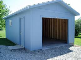 Tuff Shed Barn House by Tuff Shed Garage Locking Door Types Of Tuff Shed Garage U2013 Garage