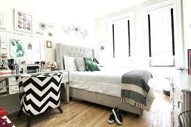 Cute Tween Room Ideas Little Girl Decor With Girls Bedroom Wall Also