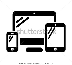 Android Tablet Icon free PNG and vector