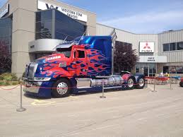 Eastgate Brings Optimus Prime To Its Customer Appreciation Day ...
