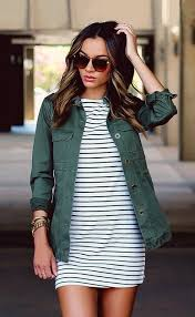 Casual Summer Fashion Inspiration
