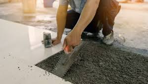 Tile Installer Jobs Nyc by Oneonta Job Corps Center