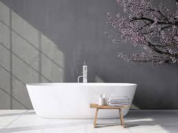 Bertch Bathroom Vanity Specs by American Standard Delta Moen Grohe Tubs Showers Toilets Sinks
