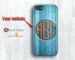monogram iphone 5s case – sharearticlefo