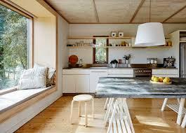 100 Beach Shack Designs Shoreham By Sally Draper Architects Est Living