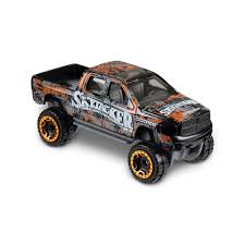 100 Dc Toy Trucks Hot Wheels Philippines Hot Wheels S For Sale Prices Reviews