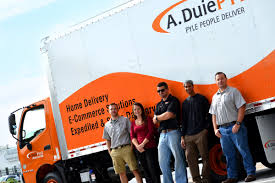 A. Duie Pyle (@ADuiePyle) | Twitter A Duie Pyle West Chester Pa Company Review Southern Pride Trucking Inc San Diego Ca Rays Truck Photos Pypeople Twitter Search 34 Million Truckers Honored As Driver Appreciation Week On A New Generation Of Employees And Leaders Cra Landing Nj Program Helps Women Advance Trucking Careers Simplified Logistics Simplifiedllc Brian Singelais Wins Superbowl Cdl Cerfication Archives Progressive Driving School Mass Pike Crash Idles Commuters News Metrowest Daily
