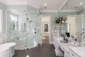 Bathroom Tile Colors 2017 by 750 Custom Master Bathroom Design Ideas For 2017
