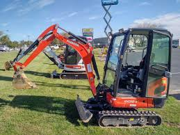 Kubota Mini Excavator Models Plus Thumb For Bobcat 331 Or Crawl ... Log Loaders Knucklebooms 2012 Ford Elliott L40 Sign Truck 20022 Bucket Trucks Search Results For All Points Equipment Sales Ebay Mini Excavator Also For Sale Craigslist As Well John Deere Forestry Bucket Truck Chip Landscape Youtube Ford Dump Trucks For Sale Cat Plus Kubota 6 Way Blade Or Bobcat Big Used Vacuum Cranes Sweepers Inventory