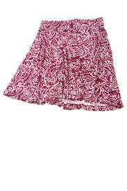 USED Ann Taylor Loft Women's Petite Skirt X-Small Maroon & White Ann Taylor Coupon Code September 2019 Loft Online Free Shipping Always Coupons December 2018 Turkey Trot Minneapolis Promo Target Dog Food 15 Off 75 Or More 12219 The Gateway Center Brooklyn How To Maximize Your Savings At Loft Slickdeals Womens Clothing Petites Drses Pants Shirts Cares Card Taylor Sydneys Fashion Diary Stackable Codes Www Loft Com New Deals 50 Everything Free Shipping Is Salt Water Taffy Made Adore Hair Studio