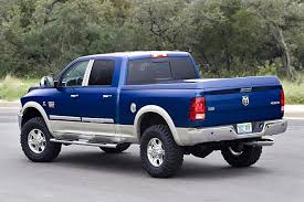 2010 `Big Blue' Ram Heavy Duty Enhanced With Mopar Magic - Truck ... Ram Truck Accsories For Sale Near Las Vegas Parts At Amazoncom Dodge Mopar Stirrup Steps 82211645af Automotive 2017 1500 Night Package With Front Hd New Hemi Mini Japan Secure Your Pickup Cargo Shows Off 2019 Accsories In Chicago 5th Gen Rams Rebel 2016 Pictures Information Specs Car Yark Chrysler Jeep Toledo Oh Showcase 217 Ways To Make The Preps Adventure Automobile Magazine 4 Lift Specialedition Announced For
