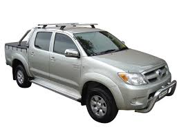 Toyota Hilux Dual Cab 04/05-09/15 Rhino Track Mount Vortex Roof ... Diy Fj Cruiser Roof Rack Axe Shovel And Tool Mount Climbing Tent Camper Shell For Camper Shell Nissan Truck Racks Near Me Are Cap Roof Rack Except I Want 4 Sides Lights They Need To Sit Oval Steel Racks 19992016 F12f350 Fab Fours 60 Rr60 Bakkie Galvanized Lifetime Guarantee Thule Podium Kit3113 Base For Fiberglass By Trucks Lifted Diagrams Get Free Image About Defender Gadgets D Sris Systems Mounts With Light Bar Curt Car Extender