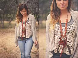 Boho Chic Fashions Outfits0011