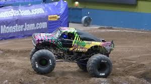 100 Monster Trucks Tucson 3 March 2 2019 YouTube