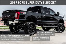 New Ford Trucks Lifted - 7th And Pattison Lifted Gmc Denali Truck On Specialty Forged Wheels 2015 Sema Gm Nuthouse Industries Trucks Built Chevy 4x4 Nitto Tires Kmc Wheels Pro Comp Stock On Lifted Trucks 2014 2016 2017 2018 Gallery Black Ford F350 22x11 Buckshot Stain Sierra Z71 New Lift New Tiires Levels Lifts And Fuel Offroad For A Hard Core Ride 20x10 20x12 35 Tires Lifted Factory Rims F150 Forum Community Of Socal The Hometown Custom For Sale