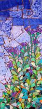 Bondera Tile Mat Uk by 374 Best Mosaic Stepping Stones Images On Pinterest Mosaic Art