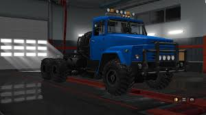 KRAZ-260 V3.1 V1.30.X TRUCK MOD -Euro Truck Simulator 2 Mods Russian Trucks Images Kraz 255 Hd Wallpaper And Background Photos Comtrans11 Another Cabover Protype By Why Kraz Airfield Deicing Truck Vehicle Walkarounds Britmodellercom Yellow Dump Truck Kraz65033 Editorial Photography Image Of 3d Ukrainian Kraz Fiona Armored Model Turbosquid 1191221 Kraz255 Wikipedia Kraz7140 Pack Trucks N6 C6 V11 For Fs 17 Download Fs17 Mods Original Kraz255 Spintires Mudrunner Mod Tatra Seen At A Used Dealer In Easte Flickr American Simulator Mods Ukrainian Military Kraz Stock Photos
