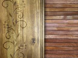 woodcarving background 03 hd picture free stock photos in image