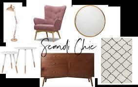 wayfair moodboard scandi chic im wohnzimmer maedchenhaft net