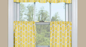 Yellow Blackout Curtains Target by Delightful Illustration Of Allowing Patio Panel Drapes Fantastic