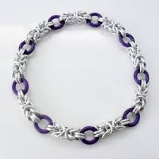 1824 best chainmaille images on Pinterest
