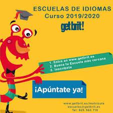 Acta De Entrega De Inmueble En Venta Colombia