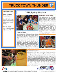 Spring Newsletter | Truck Town Thunder Home Automann Usa Inc General Motors Chevrolet Malibu Car Dealership Chevrolet Png Stock 87673 Michigan Truck Parts Mornings In Take A Trip Inside Snow Plow Radio Installing Rough Country Lift Kit 1959n2 Gm Hd 35inch Nocut Kits Suspension Driving You Crazy Are Trucking Companies Really Not Responsible For Amid Layoffs Plants Closing Third Car Added To Tennessee Plant Replacing Single Broken Leaf Spring On The Cartruck Youtube Food Festival City Indiana Truckspringcom Spring About Us New Used Rims Wheels Tires Near Me Lake Nc Rimtyme