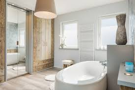 Bathroom Renovation Fairfax Va by What To Expect From A Mid To Upper Range Bathroom Remodel