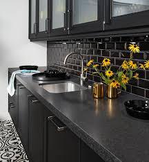 arbeitsplatten in hoher qualität küchenkultur berlin