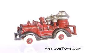 Hubley Fire Engine No. 504 - Antique Toys For Sale Keystone Fire Water Tower Ladder Truck Original For Salesold Apparatus Sale Category Spmfaaorg Page 4 6 Vintage British Engine Stock Photos Antique For Image And Candle Victimassistorg 1928 Ahrensfox Ns4 Sale Hemmings Motor News Greenwood Emergency Vehicles San Francisco Trucks Seeking A Home Nbc Bay Area Ertl Diecast Oil Sold Toys Adieu To Our Ofba Lake Bentons Old 1938 Chevrolet Fire Truck Old Carstrucks