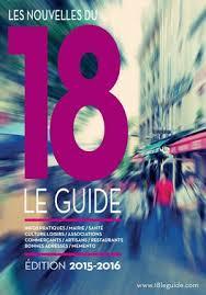 bureau des permis de conduire 92 boulevard ney 75018 calaméo guide du18 2012 2015 web