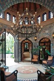 Entryway decor always need a luxurious suspension lamp Discover