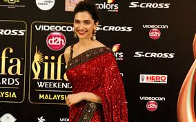 Deepika Padukone Piku is a turning point in my career Bollywood