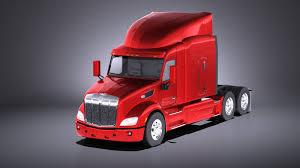 Peterbilt 579 Semi Truck 2017 VRAY Peterbilt Semi Trucks Vehicles Color Candy Wheels 18 Chrome Grill Truck Trend Legends Photo Image Gallery 379 Wikipedia 391979 At Work Ron Adams 9783881521 2007 Sleeper For Sale 600 Miles Ucon Id Peterbiltsemitruck Pinterest Trucks And Stock Photos Lowered Youtube Heavy Duty Repair Body Shop Tlg Becomes Latest Truck Maker To Work On Allectric Class 8 1992 377 Semi Item F1427 Sold June 30 C