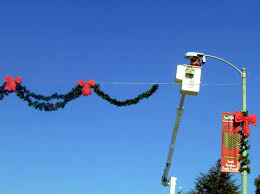 Lamps Plus Fair Oaks by Glimpses Of South Pasadena November 2009