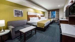 Patio Motel Gardena Ca by Best Western Plus Gardena Inn U0026 Suites Gardena California