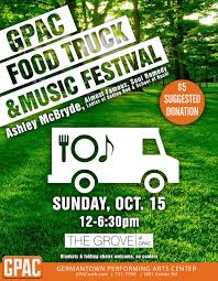 GPAC Food Truck & Music Festival — GPAC Food Truck Fest Mildura Eertainment Food Truck Festival Stock Editorial Photo Aoo8449 167104796 Lv Coves First Fest Slated For Saturday News Kdhnewscom Sav Savannahftf Twitter 081118 Cssroadskc Mount Carmel College Lyfspice Alexandra Penfold Macmillan Eugene 2018 Weekly Columbus Sat 81917 2304pm Anna The From 8th To 10th May Enjoy Largest Festival In Europe