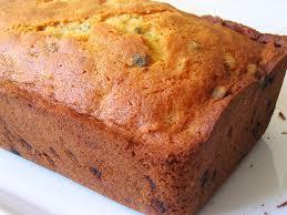 dessert aux pruneaux facile cake aux pruneaux et aux abricots secs la cuisine de