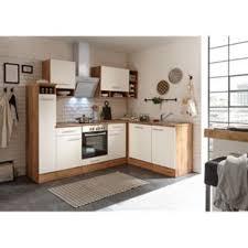 riesige auswahl an top küchen in l form netto
