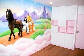 deco chambre princesse disney deco chambre princesse disney pas cher s lit a decoration