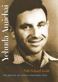 100 Yehuda Neuman Amichai EBook By Nili Scharf Gold Rakuten Kobo