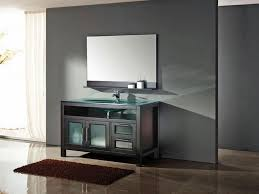 Upper Corner Kitchen Cabinet Ideas by Home Decor Bathroom Vanity Designs Pictures Tv Feature Wall