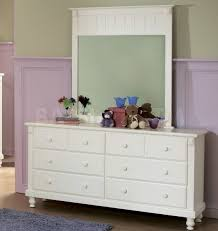 Dresser Rand Olean Ny Human Resources by Dresser And Mirror Set Furniture Oberharz
